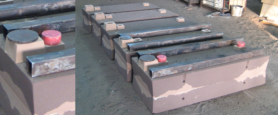 moulds-ready-for-casting